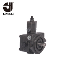 VP-20FA3 Hydraulic yuken type vane pump