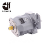 AA10V series Hydraulic piston pump