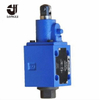 WMR Hydraulic Rexroth directional control valve