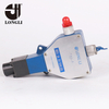 HED1 Hydraulic Rexroth type oil pressure switch valve